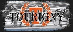 logo-ecurie-tourigny