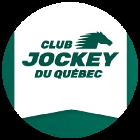 club-jockey-du-quebec