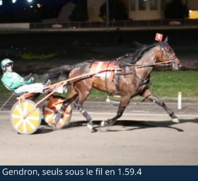 jean tourigny 15