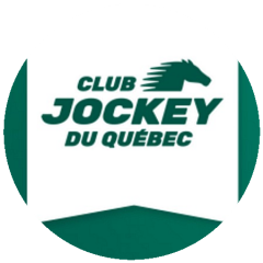 club-jockey-du-quebec